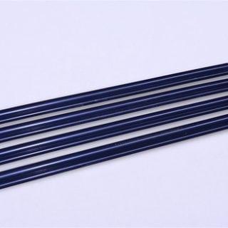 Kaksoisletku Sarja (4 Kpl), Silikoni, A3, A3 & Next, A4