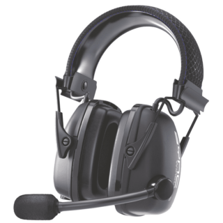 Headset Honeywell Sync Wireless Bluetooth