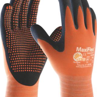 Sormikas Maxiflex Endurance 34-848