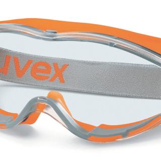 Suojalasi Uvex 9302