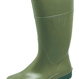 Turvasaapas Sievi Light Boot Olive S4,Koko 35-47
